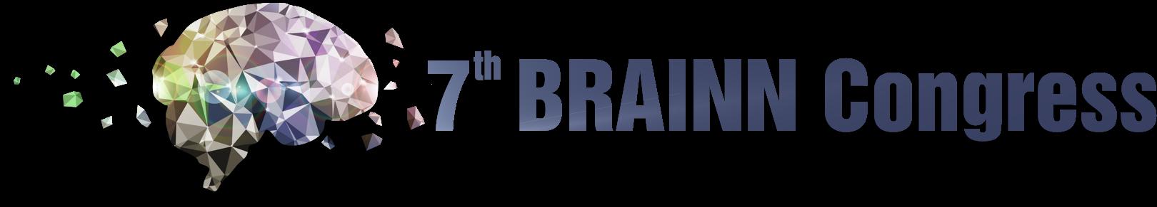 BRAINN CONGRESS - 2020 2021
