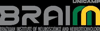 BRAINN CONGRESS - BRAINN logo